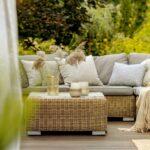 Izbira ploščic za terase, balkone in ostale zunanje površine
